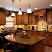 recessed kitchen lighting ideas awesome modern recessed kitchen light decoration ideas featuring