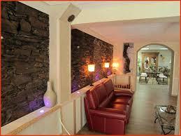 chambre d hotes luchon chambre d hote luchon fresh chambres d h tes le patio de luchon bed