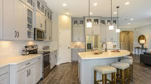 100 home design store tampa fl best 25 transitional decor