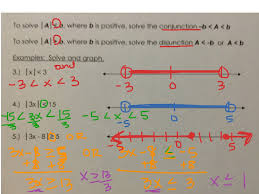 showme absolute value inequalities word problems