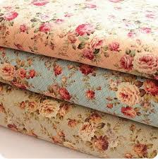 best 25 vintage floral fabric ideas on pinterest floral fabric