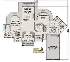 log home floor plans luxury log cabin floor plans enchanting screenshoot layout