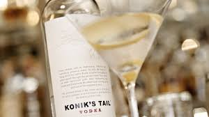 vodka martini shaken not stirred vodka martinis to shake stir or not to bother gin monkey