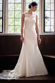cheap wedding dresses london affordable wedding dress designers london wedding dresses