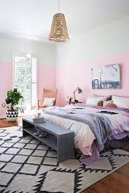 Schlafzimmer Deko Pink 9 Besten Mcm Bilder Auf Pinterest