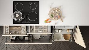 top kitchen cabinets miami fl cost of kitchen cabinets installed labor cost to replace