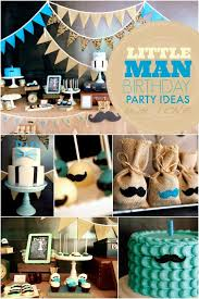 gentleman baby shower boy baby shower ideas spaceships and laser beams