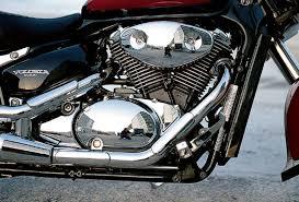 2001 suzuki motorcycle 125 wiring diagram suzuki wiring diagram