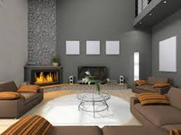 living room natural gas fireplace inserts ventless gas heaters