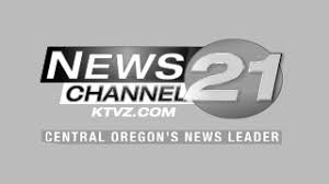 alternative thanksgiving 6 ideas for new traditions ktvz