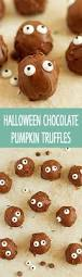 Halloween Skeleton Cupcakes by The 145 Best Images About Halloween Recipes On Pinterest