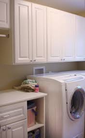 Lowes Base Cabinets Laundry Room Base Cabinets With Sink Lowes Cabinet Height Raised