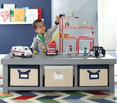 meuble chambre enfant meuble chambre garcon meuble chambre enfant meuble chambre garcon