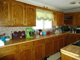 Painting Non Wood Kitchen Cabinets How To Paint Non Wood Kitchen Cabinets Functionalities Net