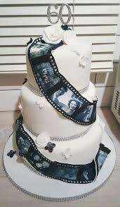 25 best diamond wedding cake ideas images on pinterest diamond