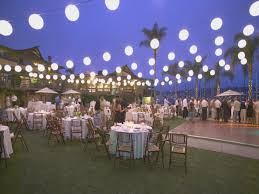 outdoor wedding reception venues unique outdoor wedding locations san diego san diego is awesome