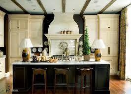 fancy kitchen islands kitchen a charming kitchen idea with white wooden kitchen cabinet