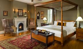 romantic getaways from st louis stunning inn on a winery