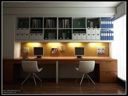 interior design small home cool small office interior small office interiors photos