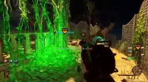 agartha map black ops 2 zombies crew returns in fourth dlc secret