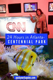 best 25 centennial park ideas on pinterest parthenon nashville