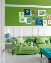 Best Greens Images On Pinterest Green Rooms Green Dining - Green color for living room