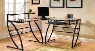 minimalist desk design computer desk design ideas modern computer desk designs and ideas