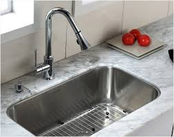 kitchen sink hole cover sink hole cover stainless steel sink ideas