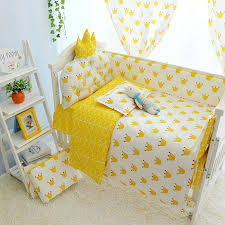 Toddler Bed Quilt Set Toddler Bed Quilts Boy U2013 Co Nnect Me