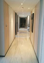 corridor lighting ltech the fruitful 16 years shenzhen millions luxury villa