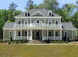 colonial front porch ideas pictures remodel and decor colonial