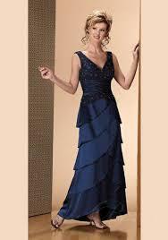 robe pour maman du mariã de ceremonie mere mariee