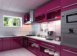 purple kitchen decorating ideas kitchen ideas purple semenaxscience us