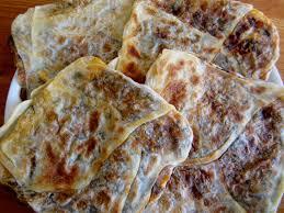 cuisine sherazade les joyaux de sherazade ghribia بحث food