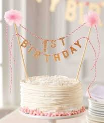 best cake toppers 25 best cake toppers for every celebration my happy birthday wishes