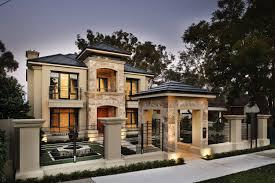 online custom home builder online custom home builder provincial facades deadlines