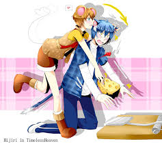 tom jerry favourites fruitsbasket61999 deviantart