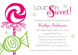 Quotes For Engagement Invitation Cards 100 Engagement Invitation Quotes Engagement Invitations