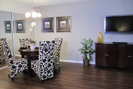 terrace apartments availability floor plans u0026 pricing