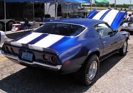camaro 70 ss 1970 chevy camaro z28 intrerior specs pictures