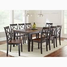 steve silver ra500t rani dining table homeclick com