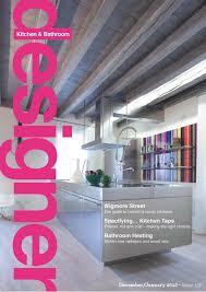 designer kitchen and bathroom magazine gramp us