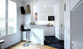 amenagement cuisine salon 20m2 comment amenager un salon salle a manger de 20m2 best of cuisine