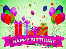 photo collection birthday wishes images free