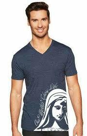 catholic merchandise 128 best catholic images on catholic shirt ideas and