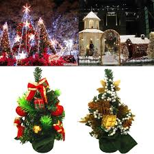 compare prices on happy christmas tree online shopping buy low