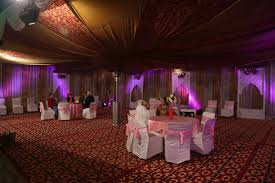 best party place marriage venue in noida olive garden