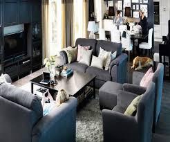 modern living room ideas 2013 living room beautiful room living of interior design ideas 2013 ikea