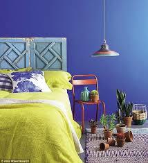 best 25 yellow duvet covers ideas on pinterest yellow bedding