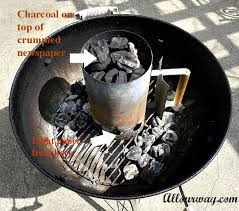 best way to light charcoal best way to use charcoal grill grills outdoor cooking